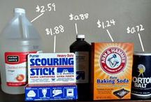 Budgeting and Frugality / All pins are from Nourished Living Network members. If you are interested in joining NLN please visit www.nourishedlivingnetwork.com/join-us/