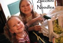 Children's Health and Nutrition / All pins are from Nourished Living Network members. If you are interested in joining NLN please visit www.nourishedlivingnetwork.com/join-us/