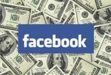 Facebook - Hints & Tips