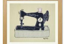 Make It: Sewing