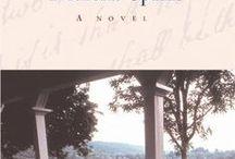 Books I've Read / by Rosemary Yakubowski