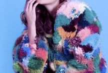 Winter Wear / let's make winter time fabulous!