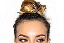 SARIE skoonheidswenke | SARIE beauty tips / Fantastiese skoonheidswenke vir elke vrou! | Amazing beauty tips for every woman!