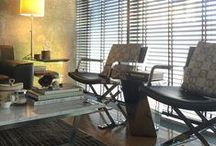 Residential Interiors by GsC Design / Residential Interiors by GsC Design | Interiors | Atelier