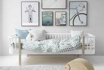 Wanddeko / Bilder, Fotos, Prints, Lampen, Stoffe und andere hübsche Dinge die Wände noch schöner machen.