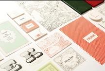 Inspired Design / by Belinda Madsen