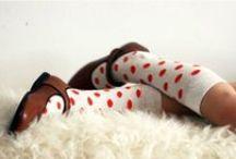 Emilee Ann's Style