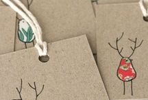 Cards & Gift Ideas