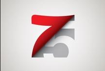| logo brand identity | / by monv ํ