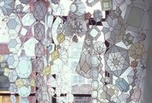 Pen & Paper / paper goods / by Jenny Goldberg
