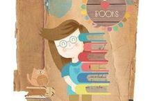 Books Worth Reading / by Christine Febbraro-Lepore