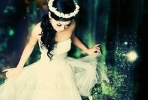 Princess  / by Abbey Joyce