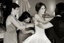 Wedding / by Abbey Joyce