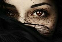 Beautiful / by Abbey Joyce