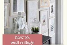 Art, Photo Displays, Wall Decor