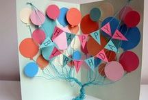 Gift / Party Ideas. / by Sara Hall