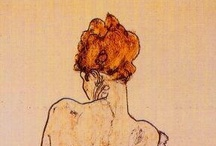 redheads / Appreciation for gingers  / by Sandra Hachey
