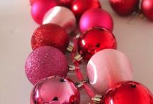 christmas / Holiday decor and gift ideas