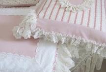 Pillows - Almofadas