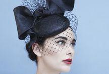 Headdress I love