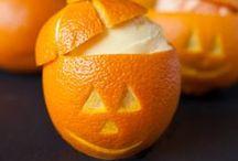 Pumpkin, Pumpkin and MORE Pumpkin!