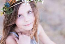 All K. Elliott Photography originals / Photography