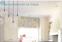 Kitchen DIY Remodeling / Kitchen DIY Remodeling inspiration & Tutorials