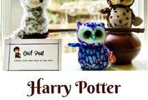 Harry Potter / Harry Potter Party Ideas, Harry Potter Printables, Harry Potter DIY, Book activities, Harry Potter Slime, Everything having to do with Harry Potter visit naturalbeachliving.com