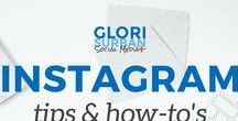 instagram tips and how to's / instagram tools and tips, how to grow your instagram audience, hot to get instagram likes, instagram traffic; instagram themes and branding