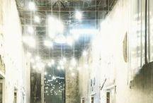 """OGR - Riconversione dell'edificio """"ad H"""" / OGR - Riconversione dell'edificio """"ad H"""", Officine Grandi Riparazioni Ferroviarie, corso Castelfidardo 8, Torino. Progetto di Alfonso Femia, Gianluca Peluffo, Simonetta Cenci, Gabriele Filippi (5+1AA), Danilo Trogu (artista), Carlo Pession, Emanuele Pession (Studio Pession Associato), 2011. Vincitore di Architetture Rivelate 2012. © Ernesta Caviola"""