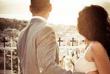 Wedding Photos /  wedding photography