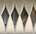 Rettilario / Rettilario, parco Michelotti, Torino. Progetto di Enzo Venturelli, 1960. Vincitore di Architetture Rivelate 2006. © Angelo Morelli