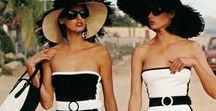 Fashion Trends / Style for miles —from the street to the red carpet