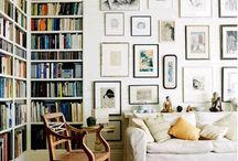Lovely Spaces