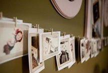 Matt's Room Wishlist / by Carrie Arick