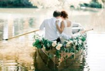Romantical / by Ashley Renee Muller