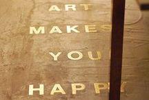 Art & Stuff