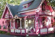 My Cottage Dream