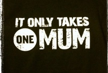 ONE Mums  / ONE Mums is the movement of British mums joining forces with the charity ONE to spread awareness of and fight extreme poverty and preventable diseases.  / by BritMums