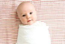 baby / by Julie Scheuler
