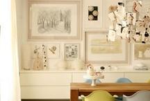 Lígia Casanova * interior design projects