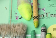 green / #color, #shades, #green, #emerald, #peacock, #teal, #celadon, #mint, #lime, #jade, #opale, #lichen, #malachite, #bottle, #ivy, #pine, #pistachio, #leaf, #absinthe, #grass, #peridot, #kaki, #olive, #chartreuse, #apple, #émeraude, #pistache, #pomme, #couleur, #camaieu
