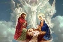 My Jesus, My Savior