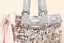 Handbags I want / by Jen DeRusha