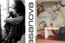 www.ligiacasanova.com/press