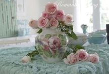 A Love For Shabby Chic 3