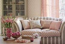 Beautiful Romantic Rooms