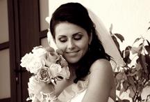 """wedding / Me,  myself & """"eye""""..."""