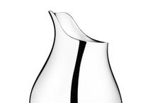 Green: Vase / by daiyuk Lam