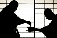 Japanese tea ceremony and culture/Chado